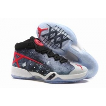 buy jordan 30 shoes cheap from china