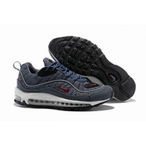 china cheap Nike Air Max 98 shoes online discount