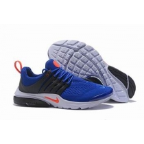 china cheap Nike Air Presto shoes discount online