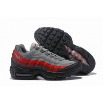 cheap wholesale nike air max 95 shoes in china
