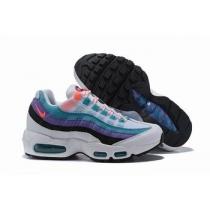 cheap nike air max 95 women shoes wholesale