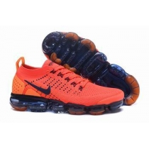 women Nike Air VaporMax 2018 shoes bluk wholesale