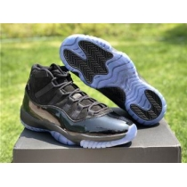 free shipping nike air jordan 11 shoes from china
