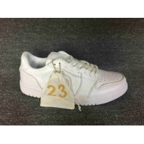 china wholesale air jordan 1 shoes women