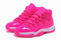 china cheap jordan 11  shoes