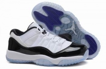 buy cheap jordan 11 super aaa shoes