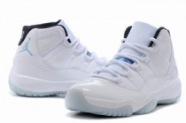 buy jordan 11 shoes cheap online free shipping