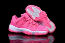 china jordan 11 shoes aaa,aaa jordan 11 shoes wholesale cheap from china free shipping