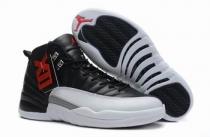 aaa jordan 12 shoes