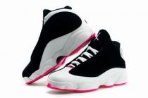 jordan 13 shoes aaaaaa cheap