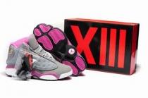 wholesale jordan 13 shoes for women