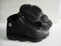 buy cheap jordan 13 shoes online