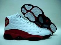 buy cheap jordan 13 shoes online