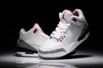 aaa jordan 3 shoes