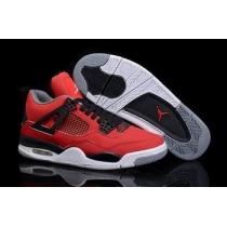 jordan 4 shoes aaa