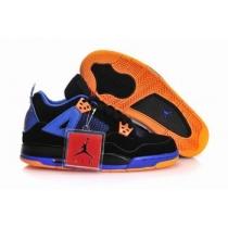 cheap aaa jordan 4 shoes