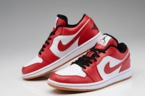 buy jordan 1 shoes