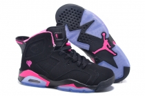 aaa jordan 6 shoes cheap