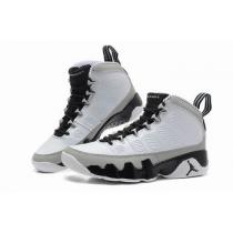 jordan 9 shoes wholesale
