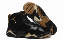 super aaa jordan 6 shoes