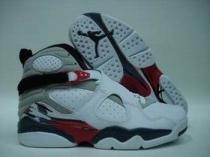 cheap jordan 8 shoes