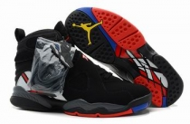 cheap jordan 8 shoes
