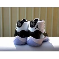 cheap wholesale nike air jordan 11 shoes online