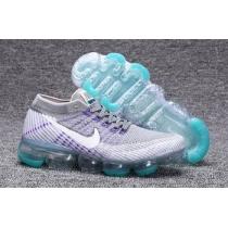 cheap Nike Air VaporMax 2018 shoes women discount