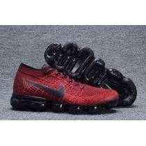 cheap Nike Air VaporMax 2018 shoes women discount
