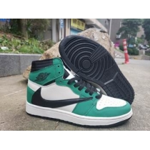 low price nike air jordan 1 shoes aaa women wholesale