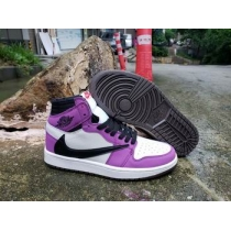 china wholesale nike air jordan 1 shoes aaa