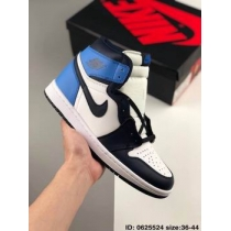 low price nike air jordan 1 shoes aaa women wholesale