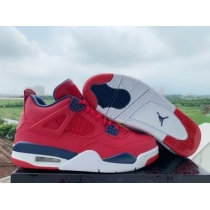 china jordans men free shipping cheap