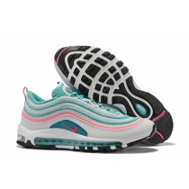 Nike Air Max 97 shoes shop online