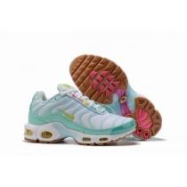 cheap Nike Air Max Plus TN women shoes online free shipping
