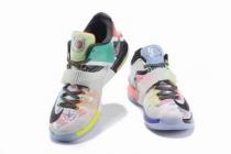cheap Nike zoom KD shoes wholesale