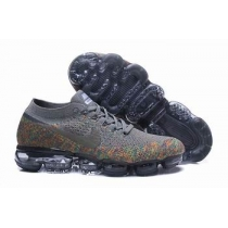 free shipping Nike Air VaporMax women shoes from china