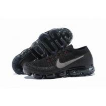 china Nike Air VaporMax shoes wholesale free shipping