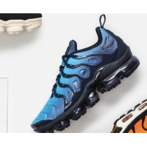 free shipping Nike Air VaporMax plus tn shoes from china