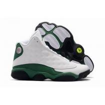 cheap nike air jordan 13 shoes aaa free shipping