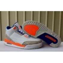 wholesale nike jordan men shoes online
