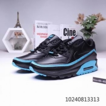 cheap wholesale nike air max 90 shoes aaa