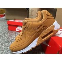 cheap wholesale nike air max 90 shoes aaa