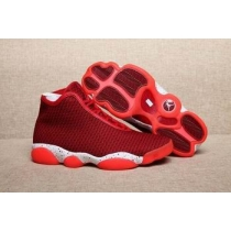 cheap jordans 13 from china wholesale free shipping