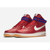 cheap nike Air Force One High boots wholesale
