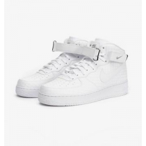 china cheap nike Air Force One High boots women
