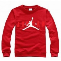 china cheap jordan long t-shorts men