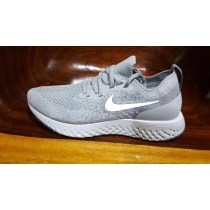 cheap wholesale Nike Trainer shoes