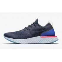 buy wholesale Nike Trainer women free shipping from china