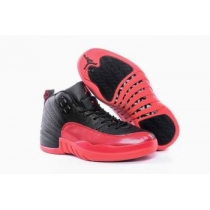 wholesale jordan 12 shoes women online